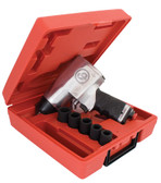 """CP734H Kit Metric  