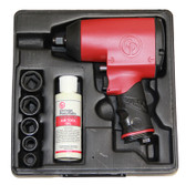 """CP749 Kit 