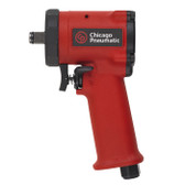 "CP7732 | 1/2"" Impact Wrench 