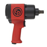 "CP6763 3/4"" Air Impact Wrench by Chicago Pneumatic 