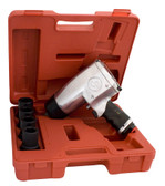 "Chicago Pneumatic CP772HK Impact Wrench | 3/4"" Drive 