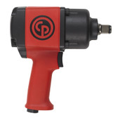 "Chicago Pneumatic CP7763 Impact Wrench | 3/4"" Drive 