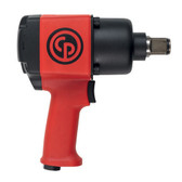Chicago Pneumatic CP6773 Impact Wrench