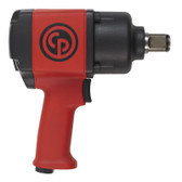 Chicago Pneumatic CP7773 Impact Wrench