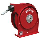 Reelcraft Hose Reel # 5630 OMP, Medium Pressure Oil Reels