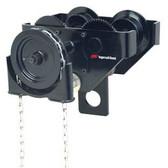 Ingersoll Rand GT010-8-22