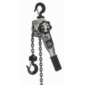 Ingersoll Rand SLB600 LEVER HOIST | SLB600-F