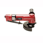 Chicago Pneumatic CP9121BR Angle Wheel Grinder