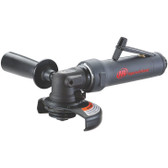Ingersoll Rand | M2A120RP1045 | Angle Grinder - 12,000 RPM + 1 HP