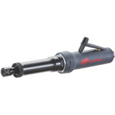 Ingersoll Rand | M2X180RG4 | Extended Straight Grinder