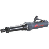 Ingersoll Rand | M2X250RG4 | Extended Straight Grinder