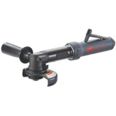 Ingersoll Rand | M2E145RP64 | Extended Angle Grinder