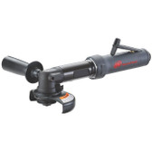 Ingersoll Rand | M2L100RP106 | Extended Angle Grinder