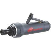Ingersoll Rand | M2H250RG4 | Straight Grinder