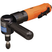 Dotco |12L2251-01| Right Angle Grinder