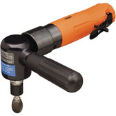 Dotco |12L2750-01|  Right Angle Grinder