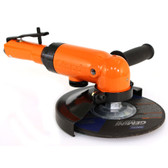Cleco | 2260AGL-06 | Right Angle Grinder