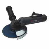 """Ingersoll Rand 5"""" Angle Grinder 