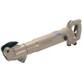 Ingersoll Rand 95LA1 Medium-Weight Digger