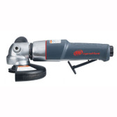 Ingersoll Rand 3445MAX Right Angle Grinder