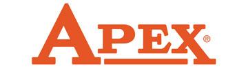 apex bits logo
