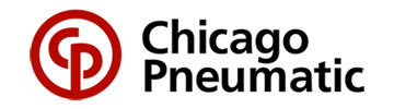 chicago pneumatic tools logo