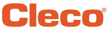 cleco tools logo