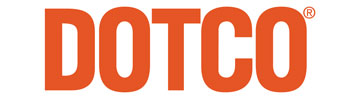 dotco tools logo