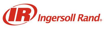 ingersoll rand tools logo