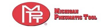 michigan pneumatic logo