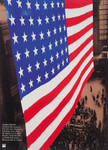 American Experience 5 Poster
