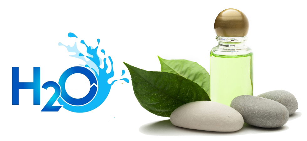 Massage Oil Online |Massage Oil Wholesale |Bulk Massage Oil