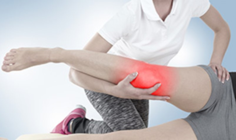 sports-massage-1.jpg