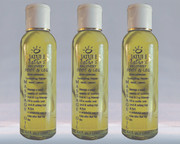 N'ex recovery Foot & Leg Massage Oil
