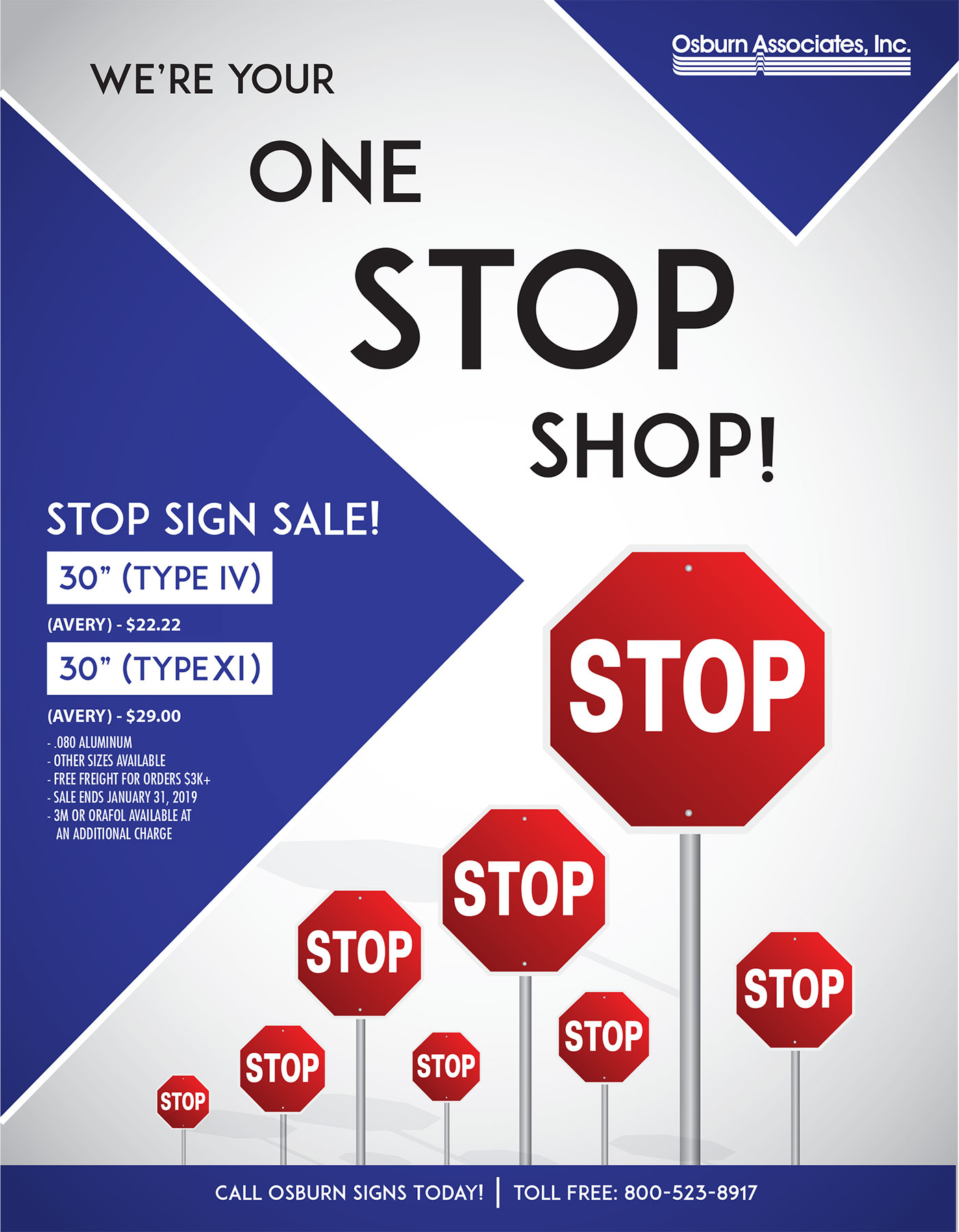 stopsignpromo-2019web.jpg