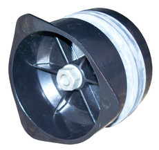 "3052 4"" Watertight expandable plug"