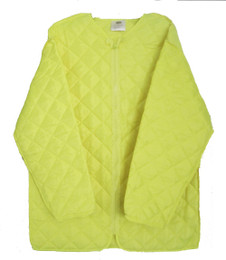 Premium Foul Weather Jacket Liner