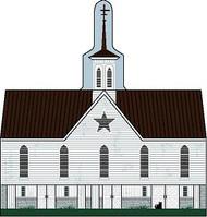 The Star Barn Middletown Pennsylvania