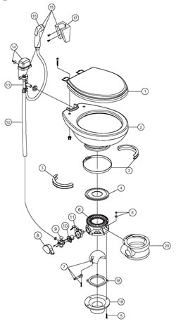 Wind Directions North East South West together with Ink Splash Vector 1 568298 together with Gas Atomization furthermore Coloring Page Outline Of A Water Jar 1055521 as well Sulfuric Acid Manufacturing Process Of Sulfuric Acid. on water spray
