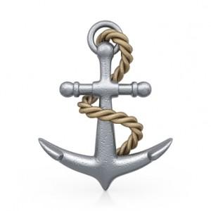 anchor-300x300.jpg