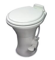 310 China Toilet*