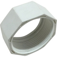 SWIVEL NUT 1 1/2""