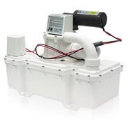 Vacuum Generator  VG4