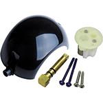 Ebony Ball & Shaft w/Spring Cartridge Kit / 310177