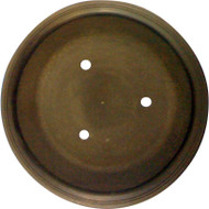 B Pump Diaphragm (3 holes)