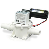 T Series Discharge Pump*