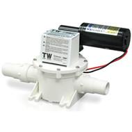 T Series Discharge Pump*