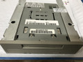 DEC TLZ07-AA DDS-2 4/8GB SCSI 4mm Tape Drive