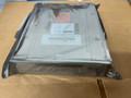 59H3879 IBM 12/24GB DDS-3 SCSI Internal 4mm Dat (RS6000)