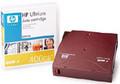 HP LTO-2 Data Cartridge Tape C7972A Ultrium-2, 200/400GB